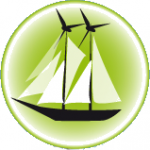 Sailing towards Sustainability