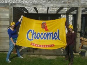 Chocmel